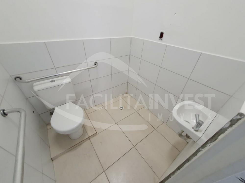 Alugar Casa Comercial/Prédio comercial / Predio comercial em Ribeirão Preto apenas R$ 4.500,00 - Foto 14