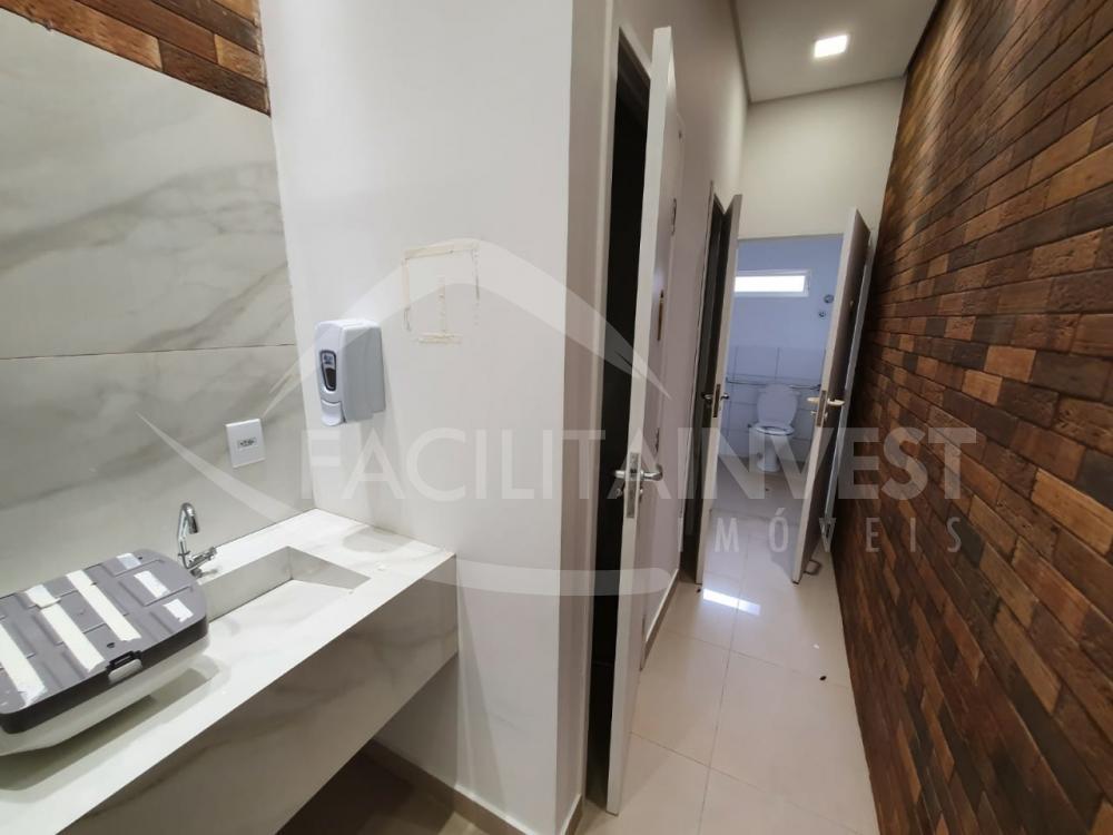 Alugar Casa Comercial/Prédio comercial / Predio comercial em Ribeirão Preto apenas R$ 4.500,00 - Foto 9