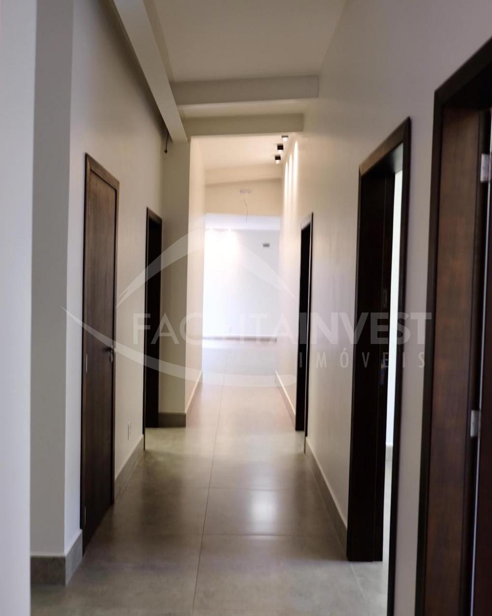 Alugar Salas Comerciais em Edifícios / Salas comerciais em Ribeirão Preto apenas R$ 1.400,00 - Foto 8