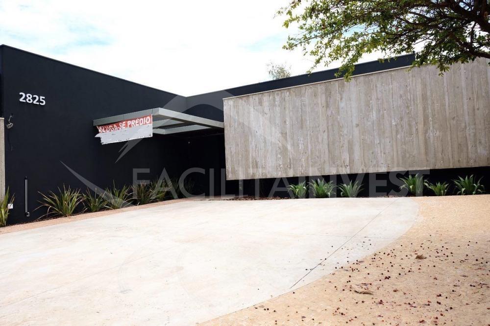 Alugar Salas Comerciais em Edifícios / Salas comerciais em Ribeirão Preto apenas R$ 1.400,00 - Foto 11