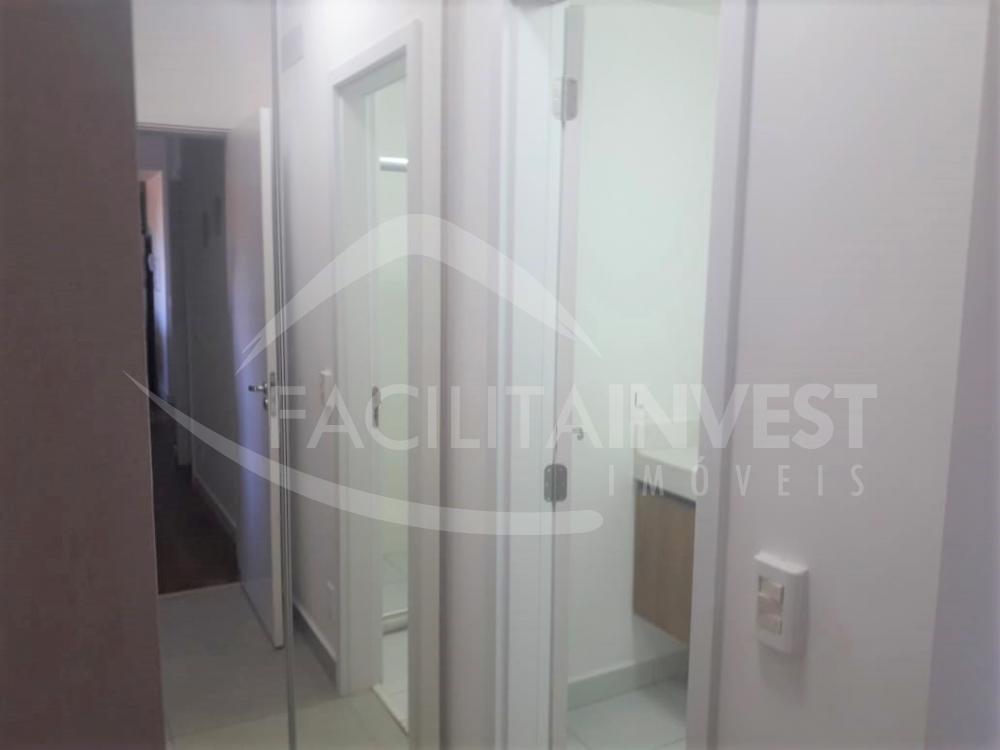 Alugar Apartamentos / Apart. Padrão em Ribeirão Preto apenas R$ 1.700,00 - Foto 11