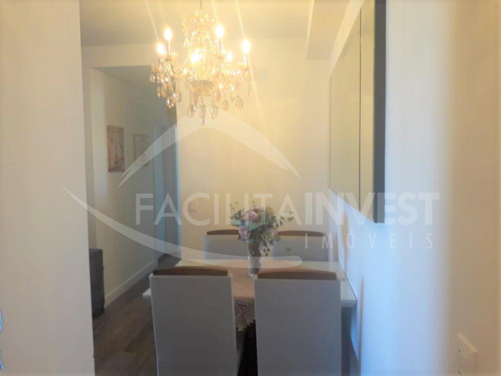 Alugar Apartamentos / Apart. Padrão em Ribeirão Preto apenas R$ 1.700,00 - Foto 4