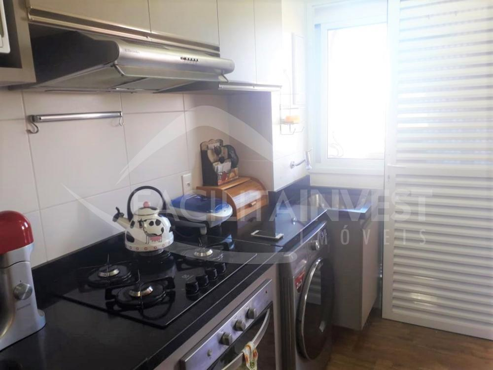 Alugar Apartamentos / Apart. Padrão em Ribeirão Preto apenas R$ 1.700,00 - Foto 9