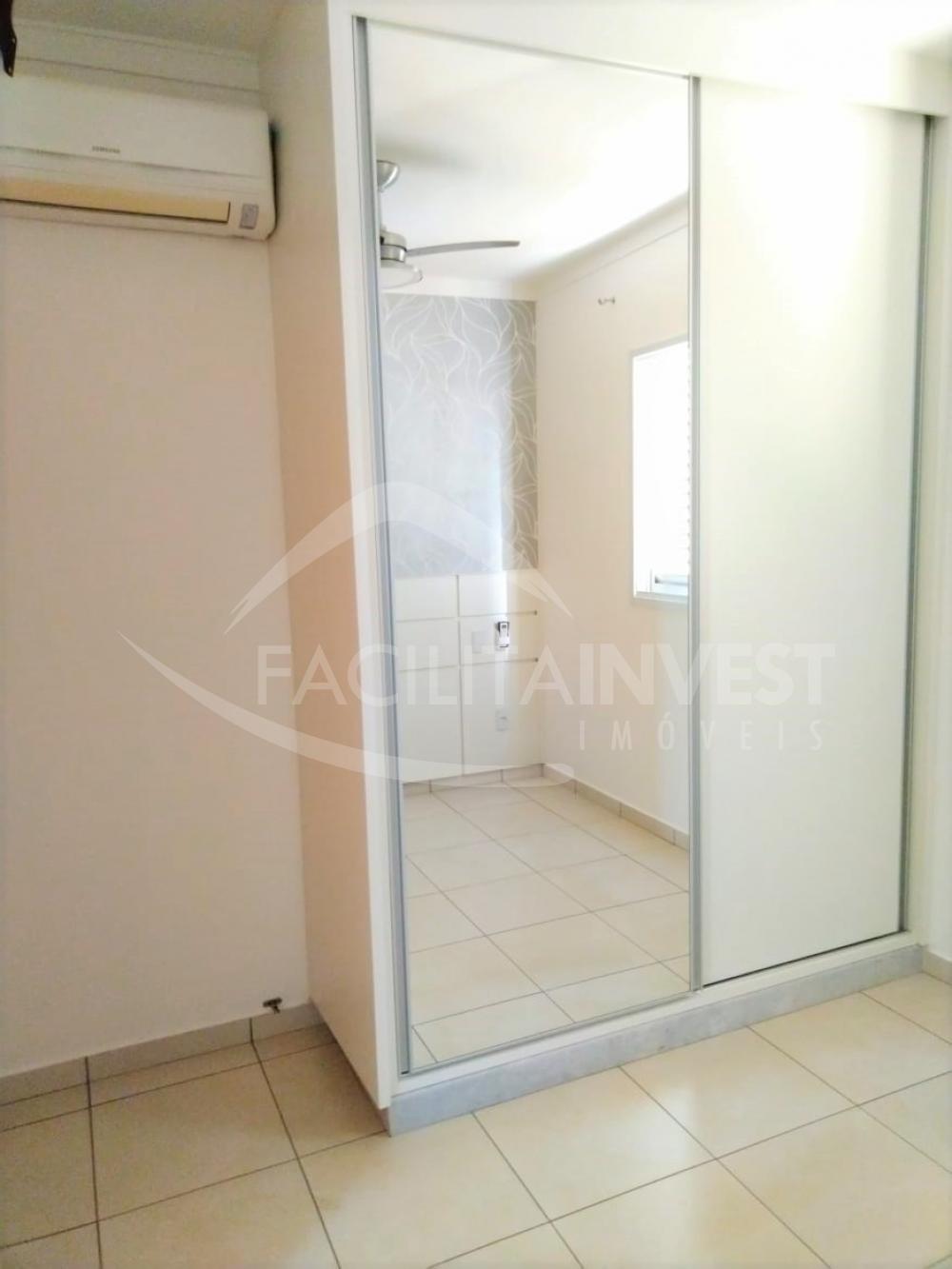 Alugar Apartamentos / Apart. Padrão em Ribeirão Preto apenas R$ 1.800,00 - Foto 10