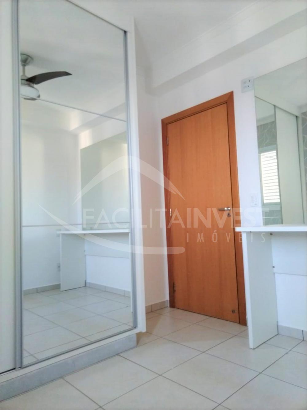 Alugar Apartamentos / Apart. Padrão em Ribeirão Preto apenas R$ 1.800,00 - Foto 8