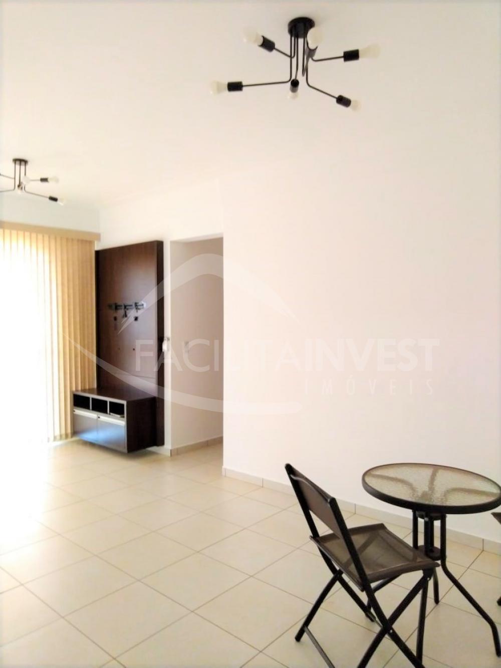Alugar Apartamentos / Apart. Padrão em Ribeirão Preto apenas R$ 1.800,00 - Foto 16