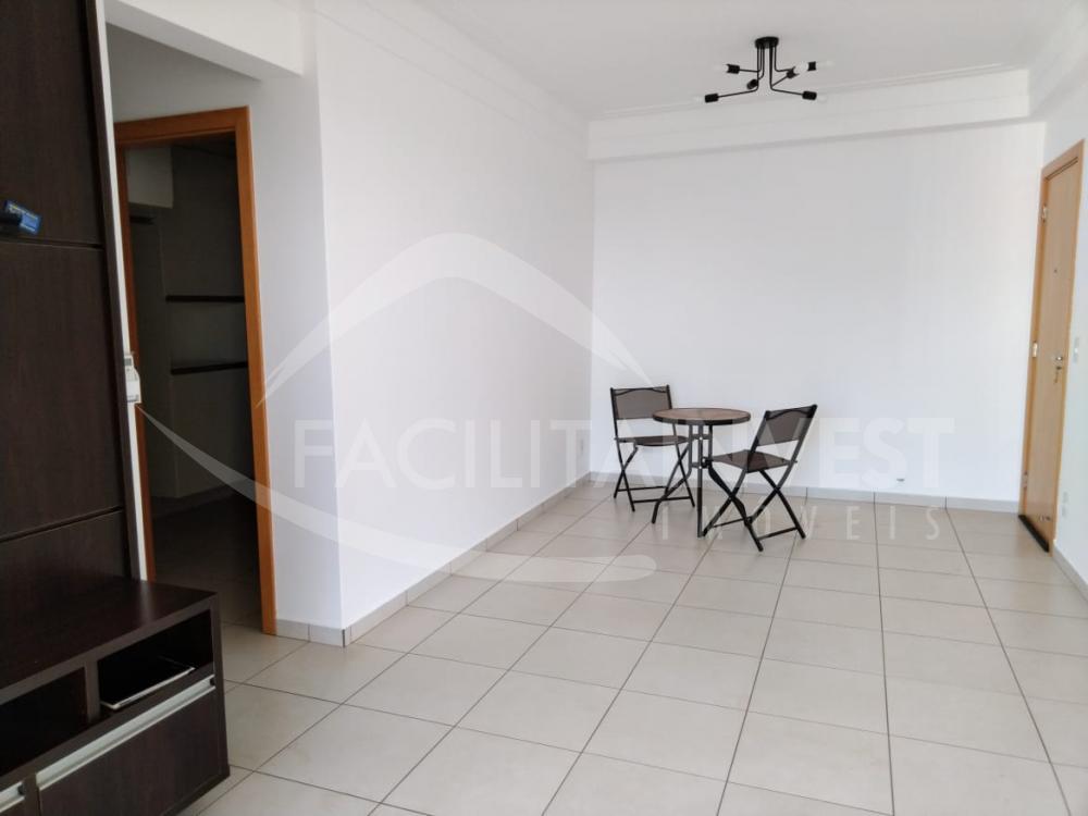 Alugar Apartamentos / Apart. Padrão em Ribeirão Preto apenas R$ 1.800,00 - Foto 2