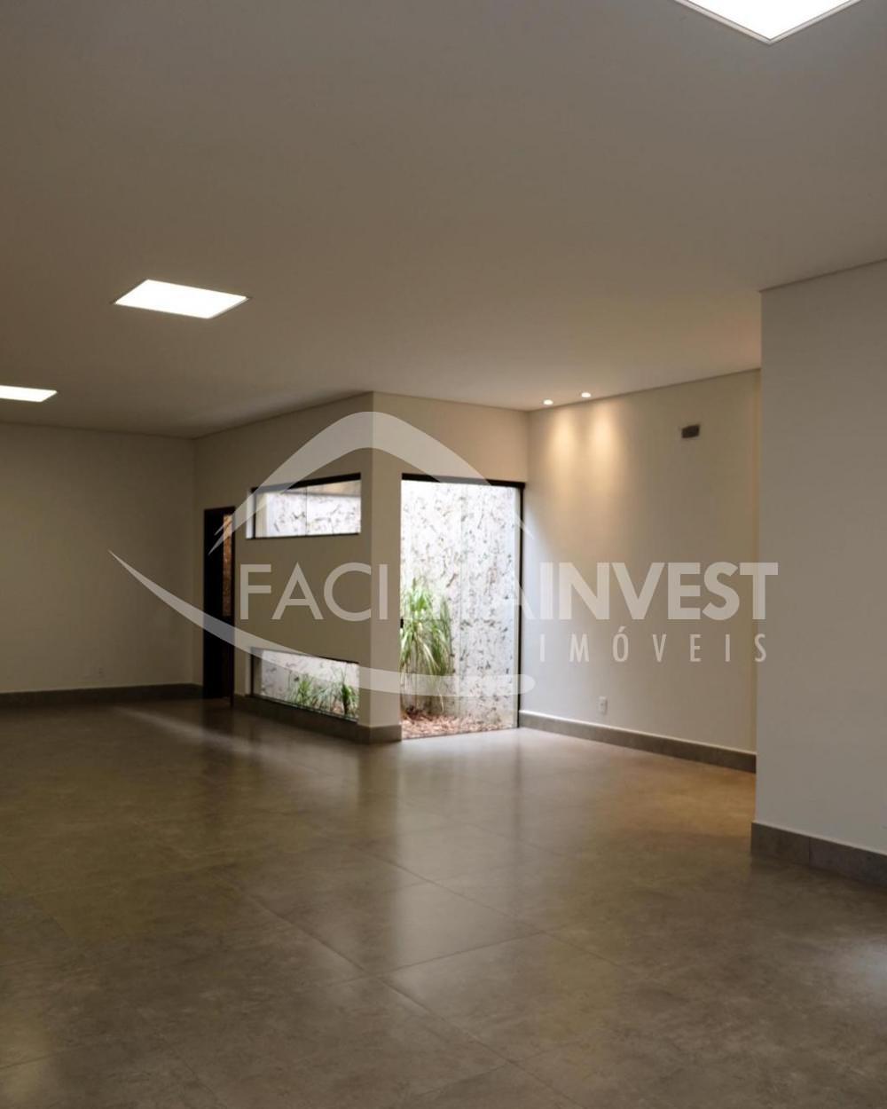 Alugar Salas Comerciais em Edifícios / Salas comerciais em Ribeirão Preto apenas R$ 1.200,00 - Foto 8