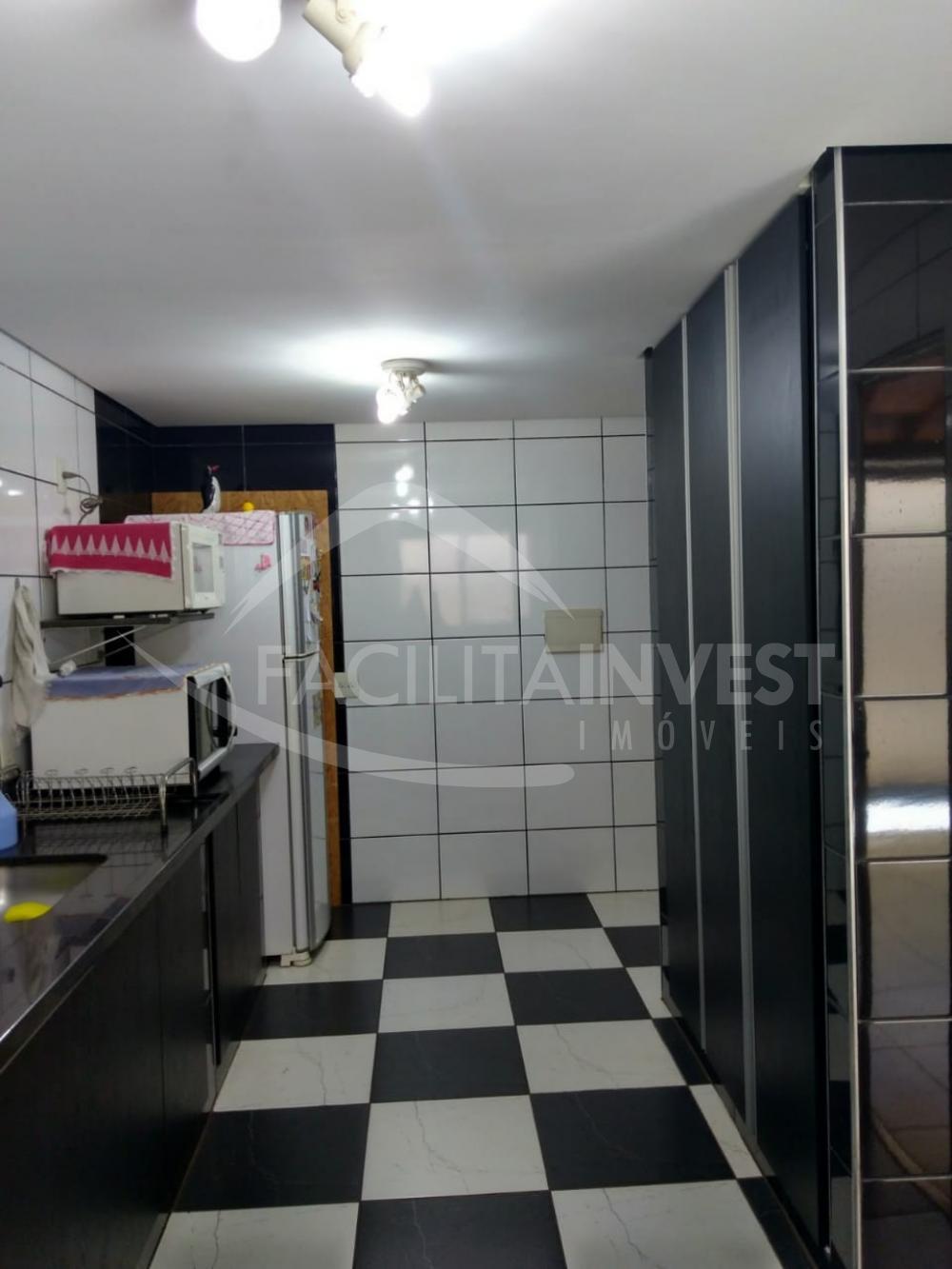 Comprar Casa Condomínio / Casa Condomínio em Ribeirão Preto apenas R$ 480.000,00 - Foto 8