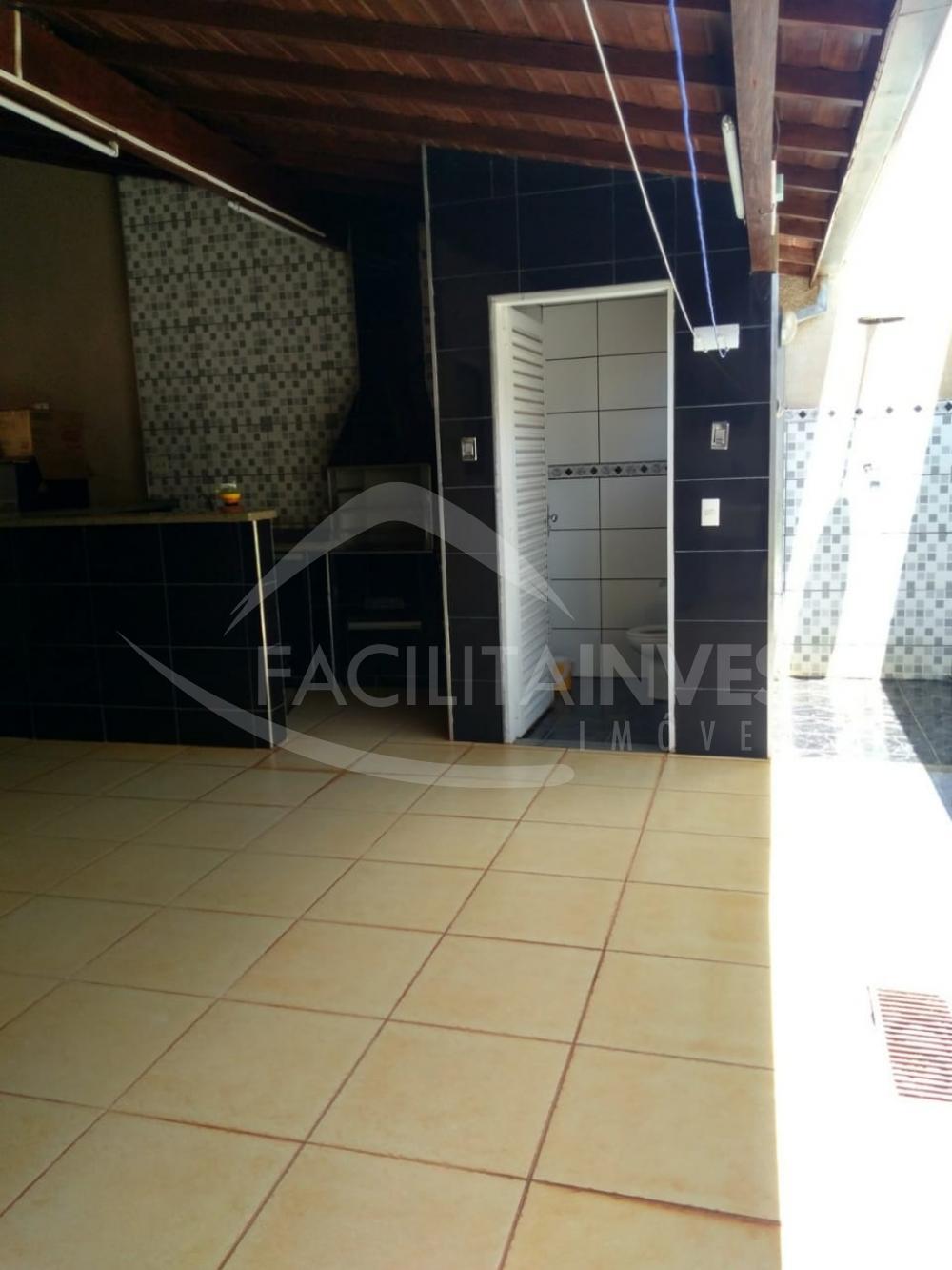Comprar Casa Condomínio / Casa Condomínio em Ribeirão Preto apenas R$ 480.000,00 - Foto 12