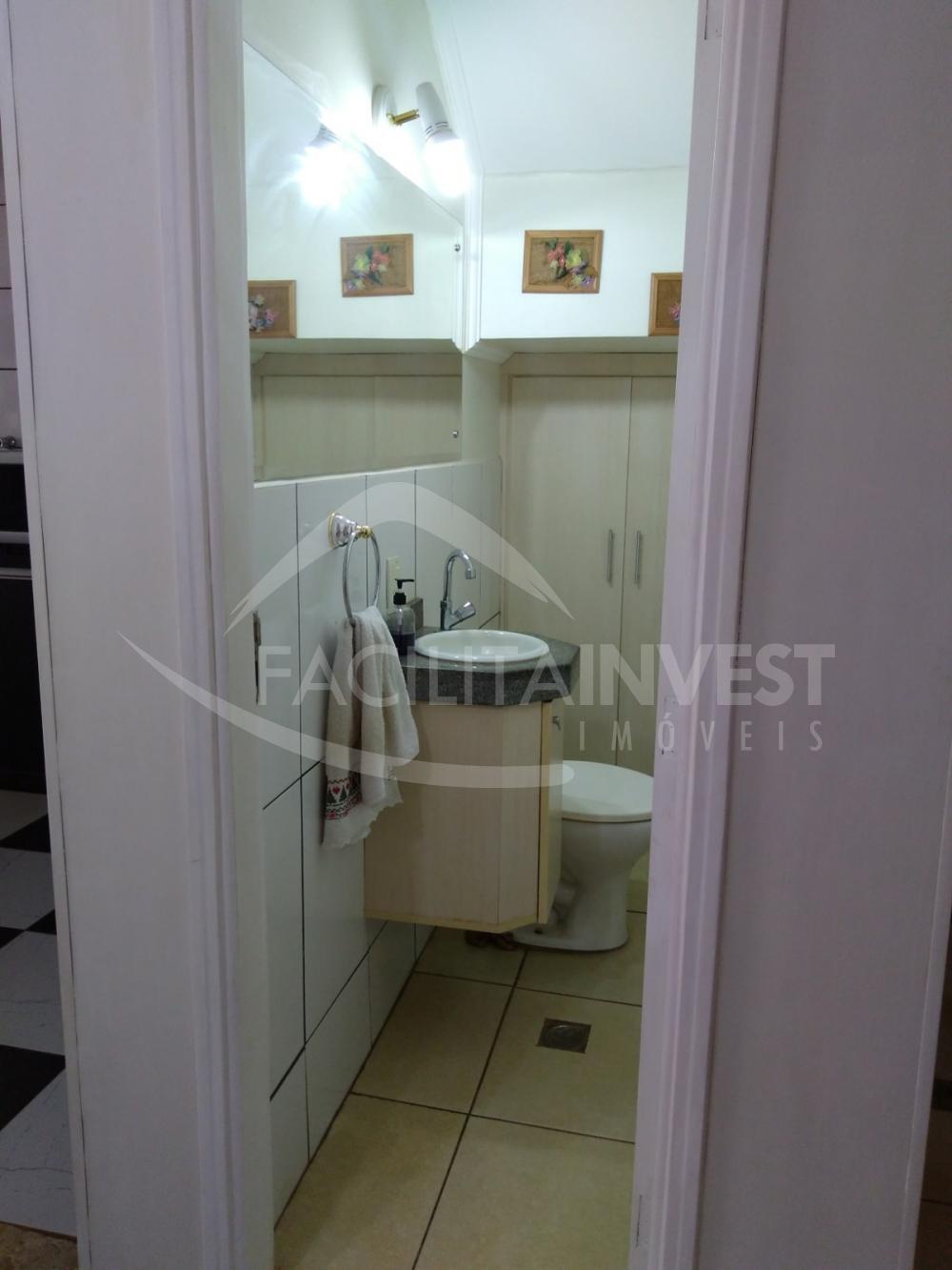 Comprar Casa Condomínio / Casa Condomínio em Ribeirão Preto apenas R$ 480.000,00 - Foto 15
