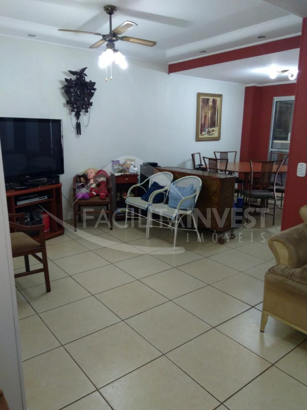 Comprar Casa Condomínio / Casa Condomínio em Ribeirão Preto apenas R$ 480.000,00 - Foto 3
