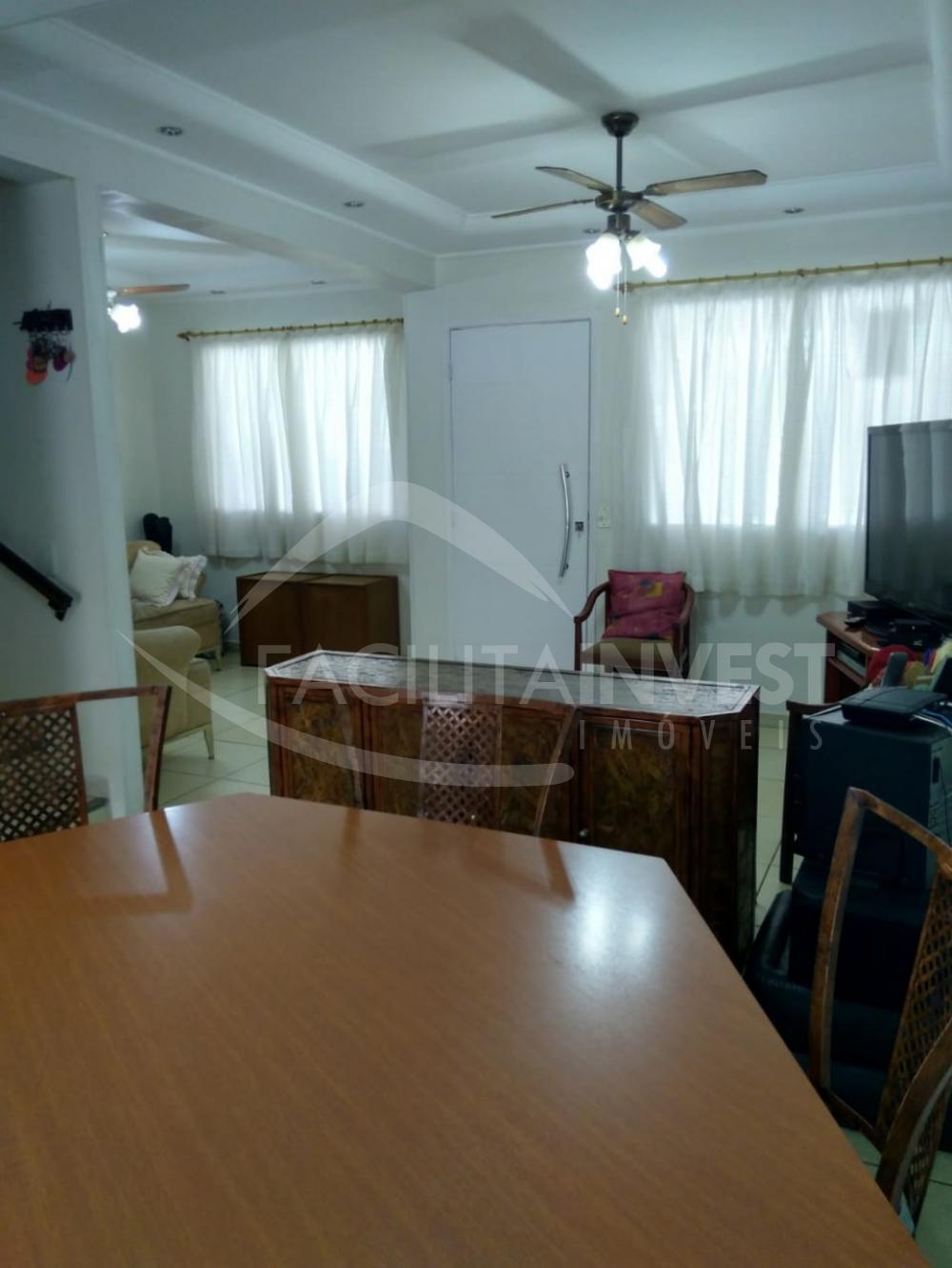 Comprar Casa Condomínio / Casa Condomínio em Ribeirão Preto apenas R$ 480.000,00 - Foto 2