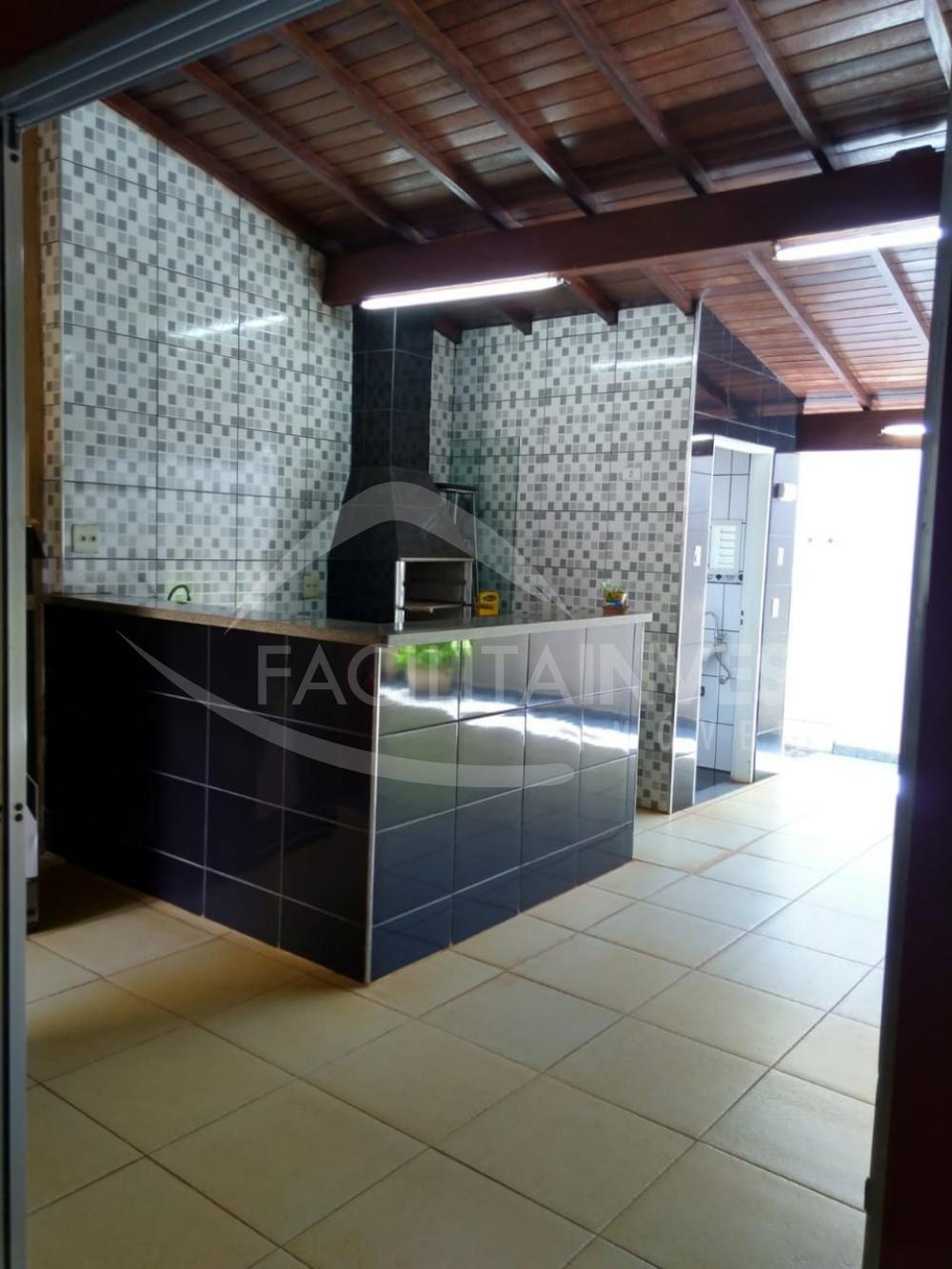 Comprar Casa Condomínio / Casa Condomínio em Ribeirão Preto apenas R$ 480.000,00 - Foto 13