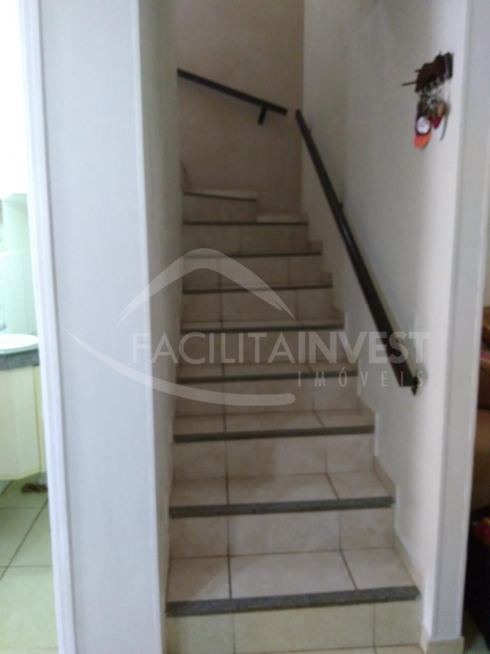 Comprar Casa Condomínio / Casa Condomínio em Ribeirão Preto apenas R$ 480.000,00 - Foto 9
