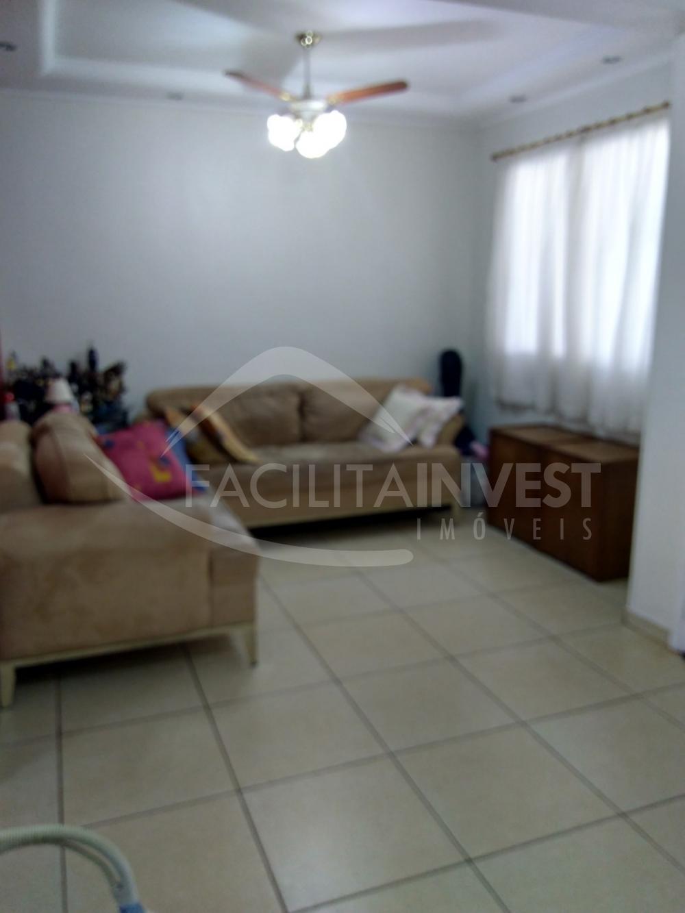 Comprar Casa Condomínio / Casa Condomínio em Ribeirão Preto apenas R$ 480.000,00 - Foto 5