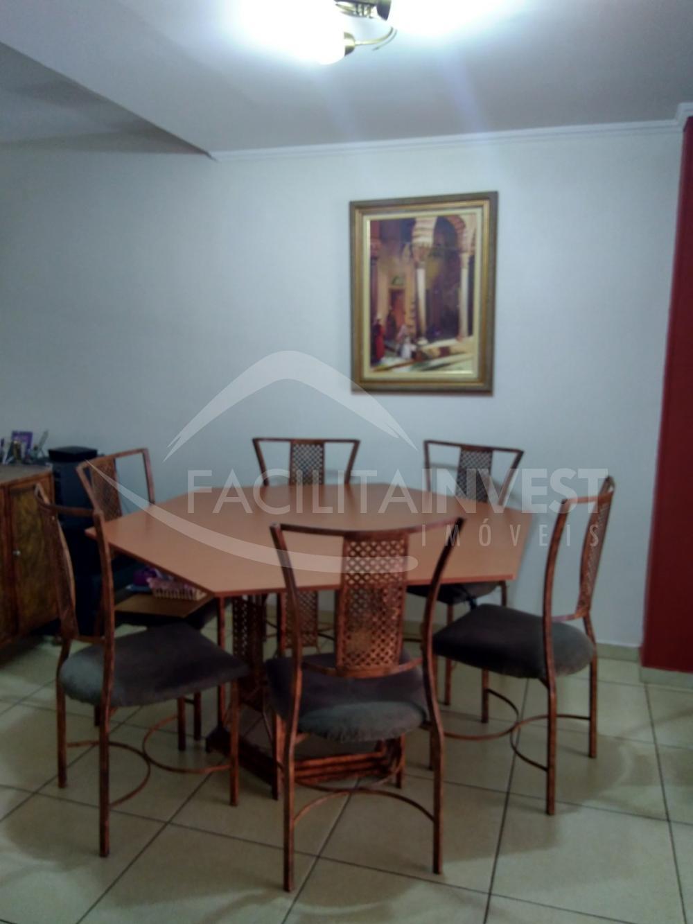 Comprar Casa Condomínio / Casa Condomínio em Ribeirão Preto apenas R$ 480.000,00 - Foto 6