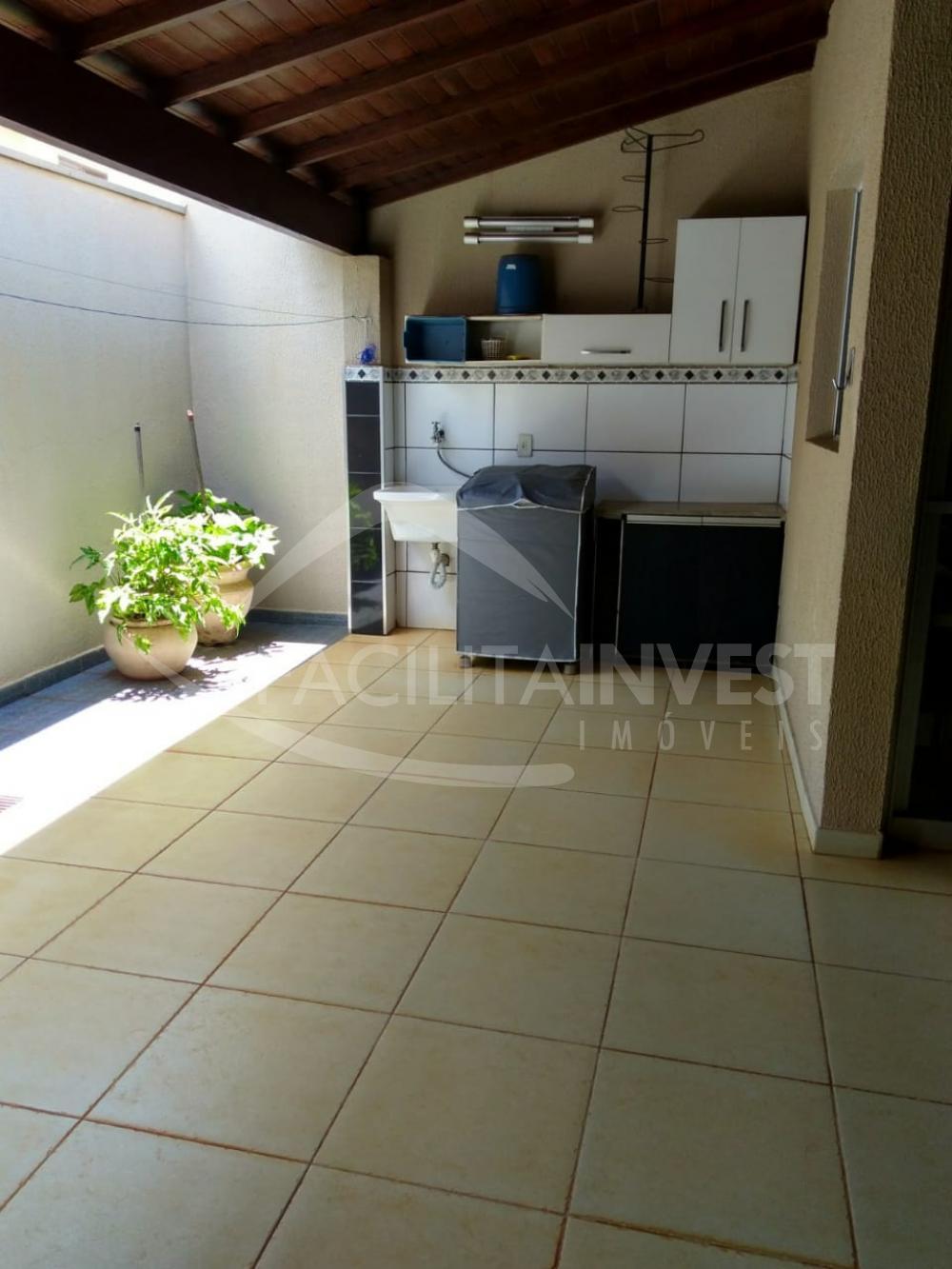 Comprar Casa Condomínio / Casa Condomínio em Ribeirão Preto apenas R$ 480.000,00 - Foto 14