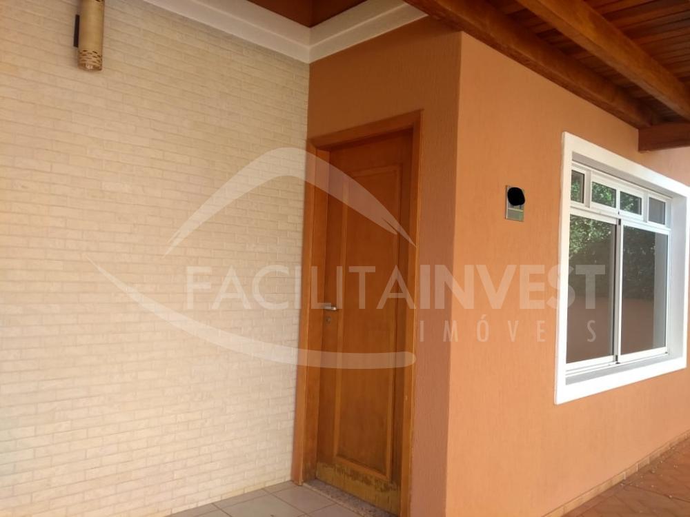 Alugar Casa Condomínio / Casa Condomínio em Ribeirão Preto apenas R$ 3.500,00 - Foto 4