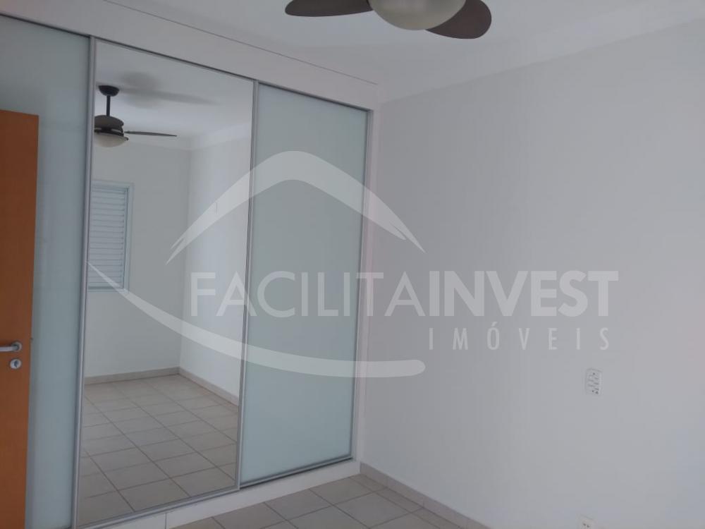 Alugar Casa Condomínio / Casa Condomínio em Ribeirão Preto apenas R$ 3.500,00 - Foto 10