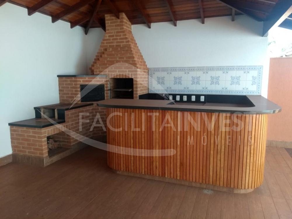 Alugar Casa Condomínio / Casa Condomínio em Ribeirão Preto apenas R$ 3.500,00 - Foto 18