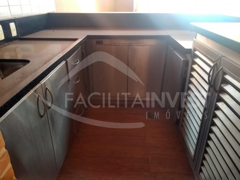 Alugar Casa Condomínio / Casa Condomínio em Ribeirão Preto apenas R$ 3.500,00 - Foto 19