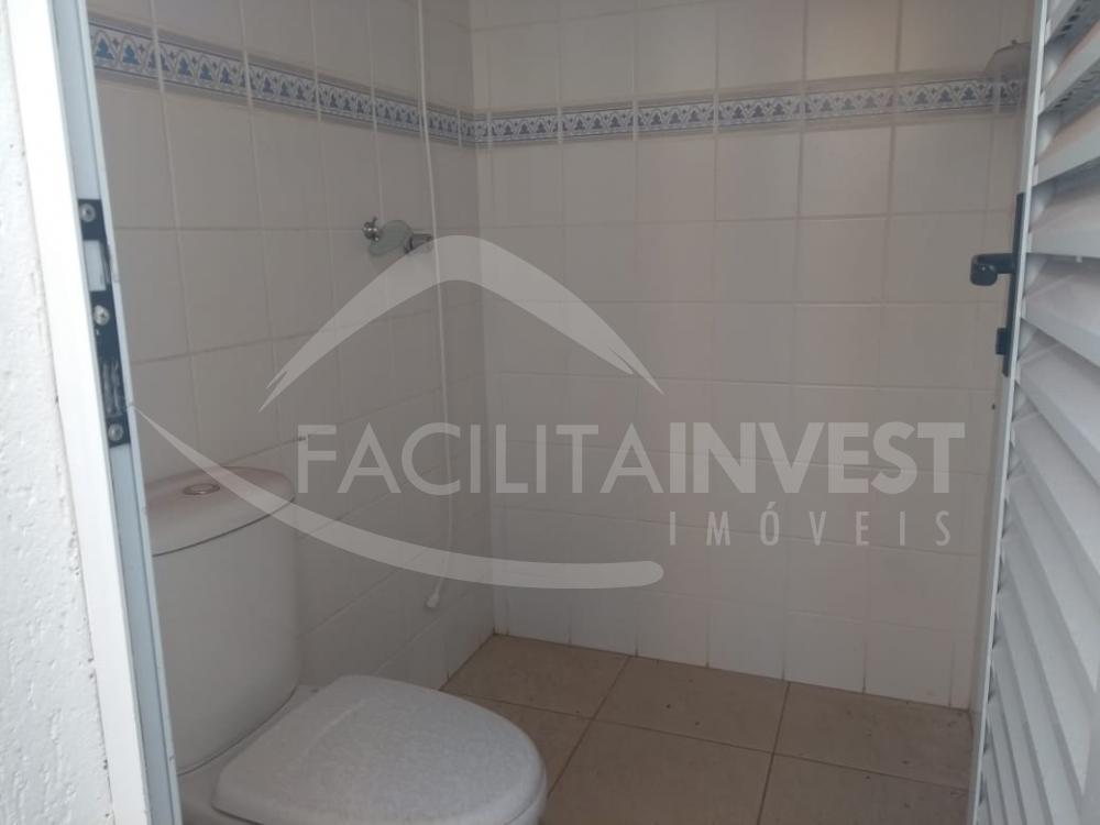Alugar Casa Condomínio / Casa Condomínio em Ribeirão Preto apenas R$ 3.500,00 - Foto 21