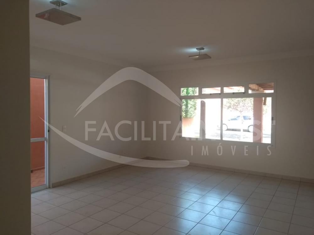 Alugar Casa Condomínio / Casa Condomínio em Ribeirão Preto apenas R$ 3.500,00 - Foto 5