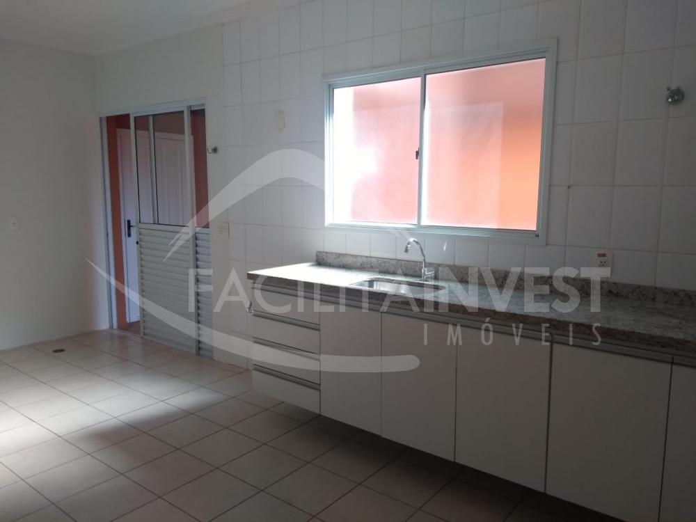 Alugar Casa Condomínio / Casa Condomínio em Ribeirão Preto apenas R$ 3.500,00 - Foto 7