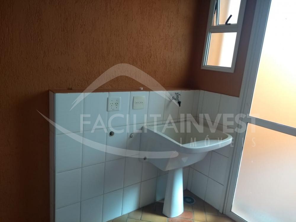 Alugar Casa Condomínio / Casa Condomínio em Ribeirão Preto apenas R$ 3.500,00 - Foto 22