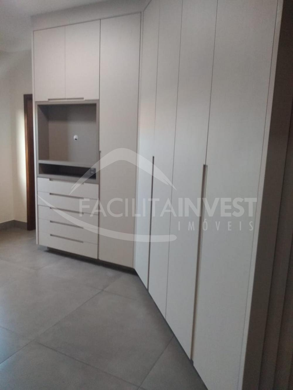 Comprar Casa Condomínio / Casa Condomínio em Ribeirão Preto apenas R$ 750.000,00 - Foto 8