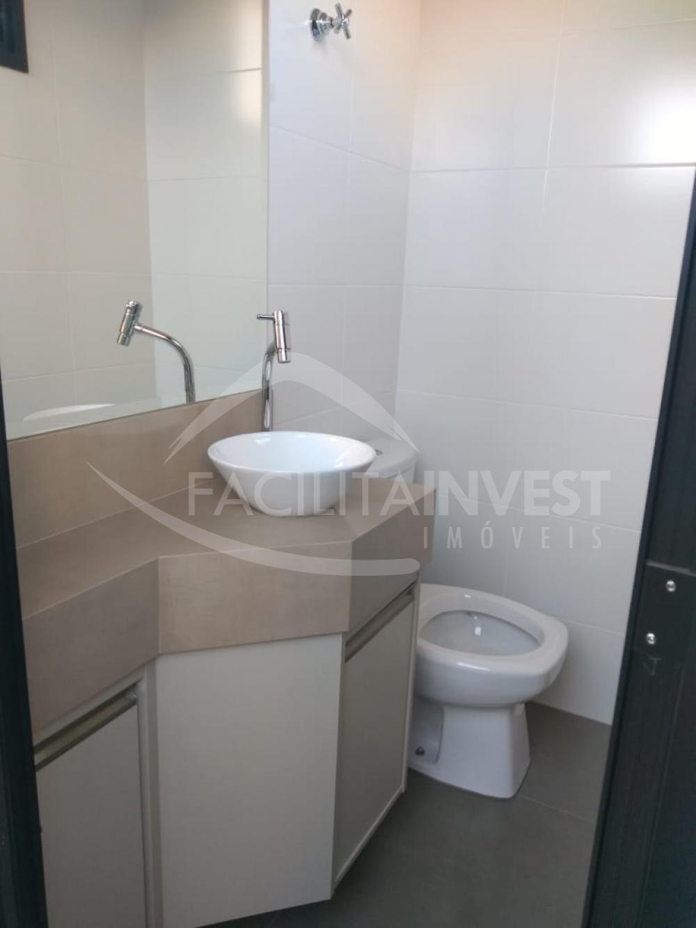 Comprar Casa Condomínio / Casa Condomínio em Ribeirão Preto apenas R$ 750.000,00 - Foto 10