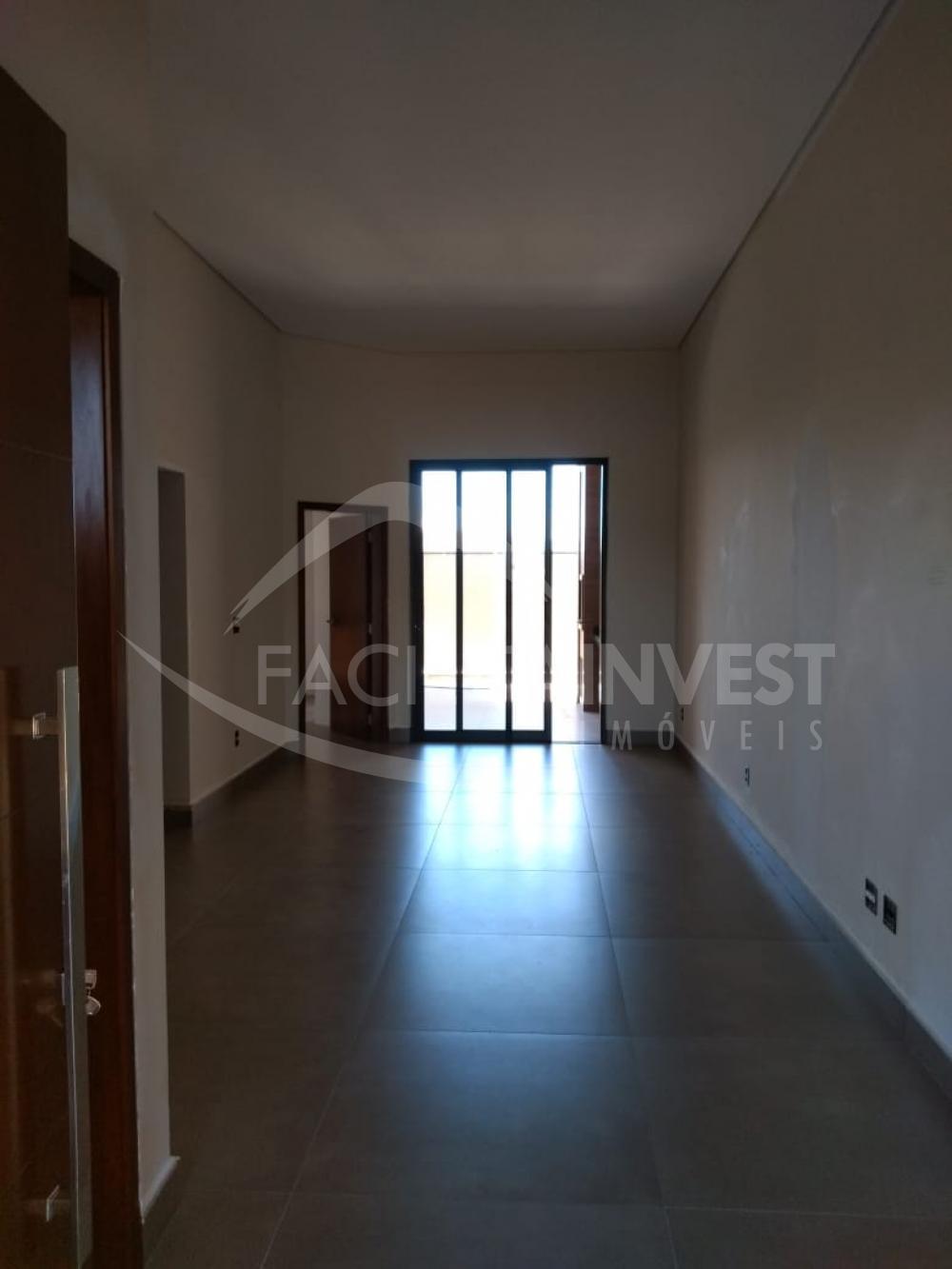 Comprar Casa Condomínio / Casa Condomínio em Ribeirão Preto apenas R$ 750.000,00 - Foto 3