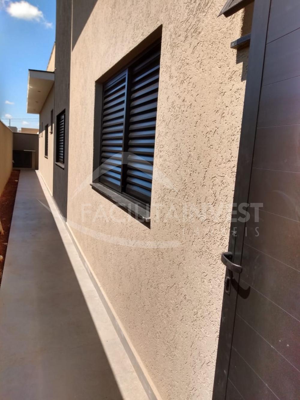 Comprar Casa Condomínio / Casa Condomínio em Ribeirão Preto apenas R$ 750.000,00 - Foto 15