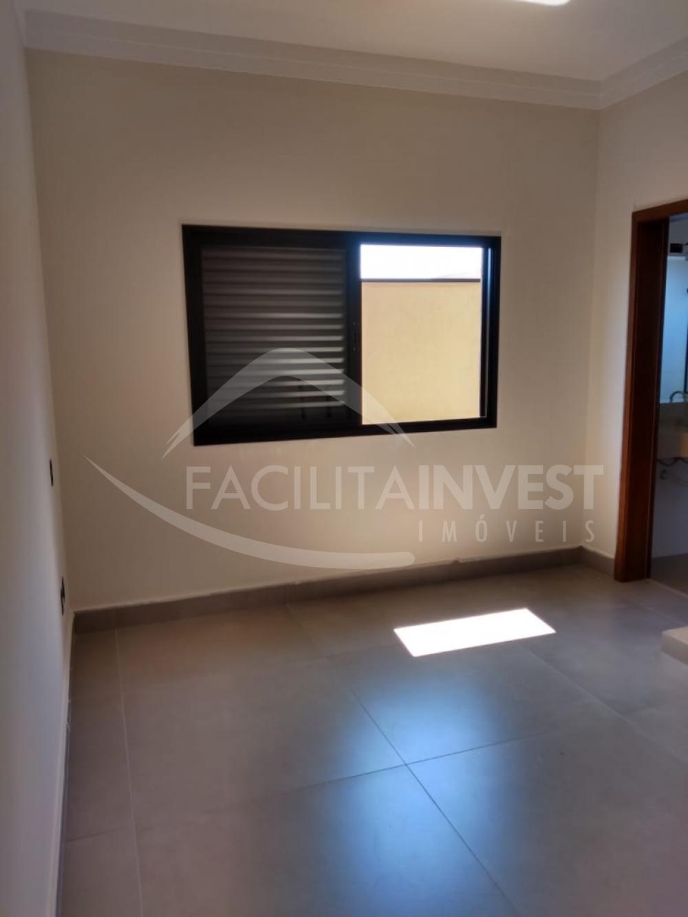 Comprar Casa Condomínio / Casa Condomínio em Ribeirão Preto apenas R$ 750.000,00 - Foto 7