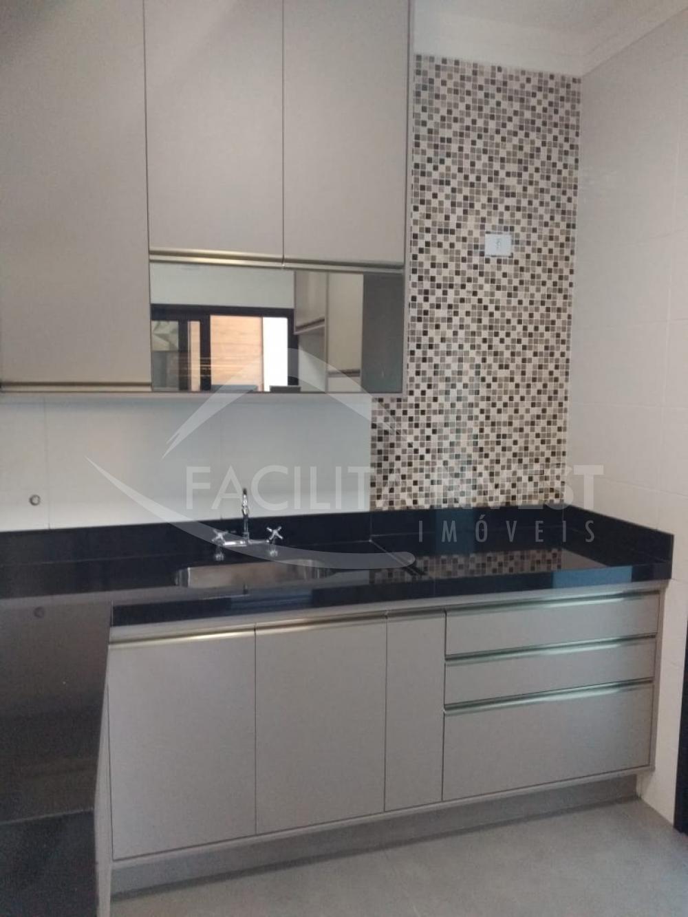 Comprar Casa Condomínio / Casa Condomínio em Ribeirão Preto apenas R$ 750.000,00 - Foto 4
