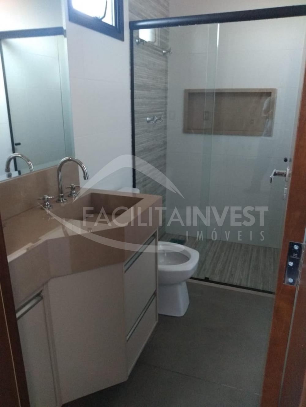 Comprar Casa Condomínio / Casa Condomínio em Ribeirão Preto apenas R$ 750.000,00 - Foto 11