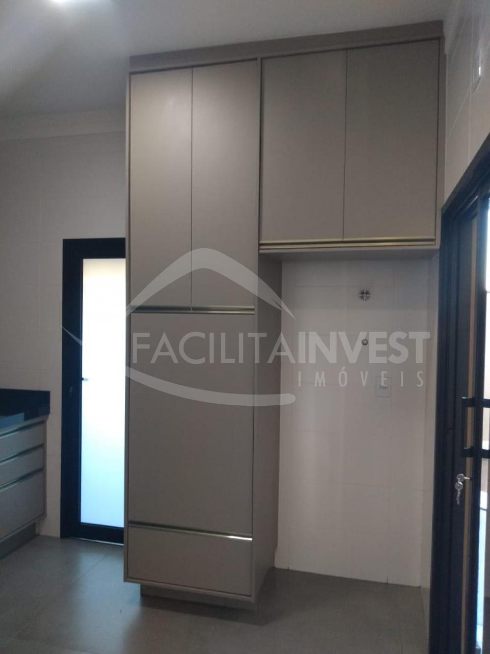 Comprar Casa Condomínio / Casa Condomínio em Ribeirão Preto apenas R$ 750.000,00 - Foto 6