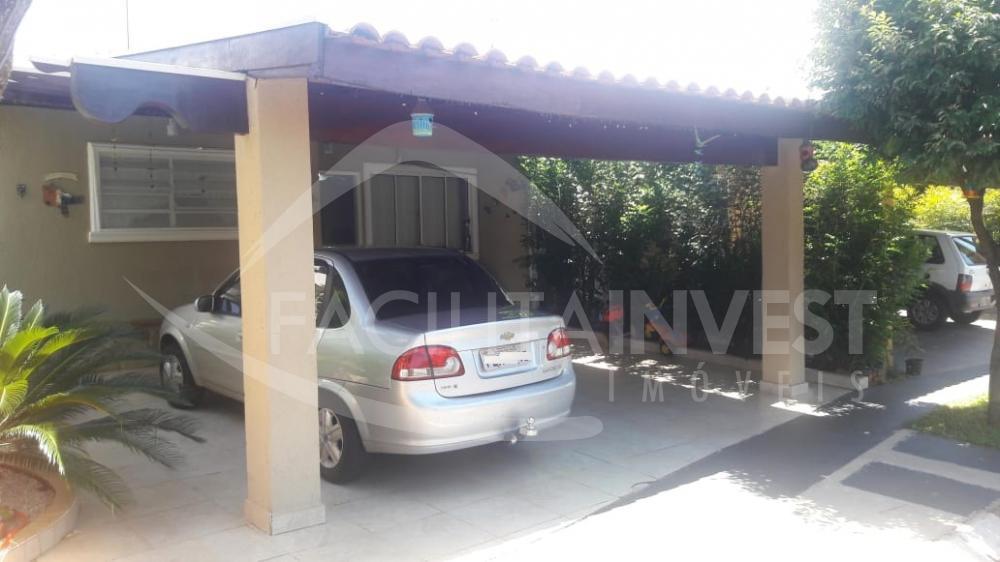 Comprar Casa Condomínio / Casa Condomínio em Ribeirão Preto apenas R$ 445.000,00 - Foto 1