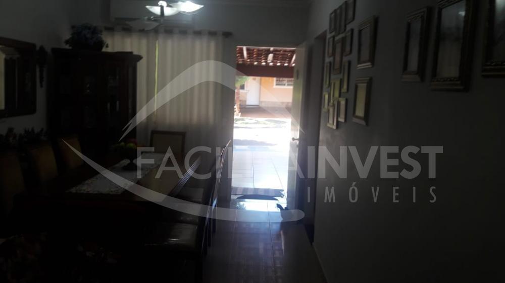 Comprar Casa Condomínio / Casa Condomínio em Ribeirão Preto apenas R$ 445.000,00 - Foto 2