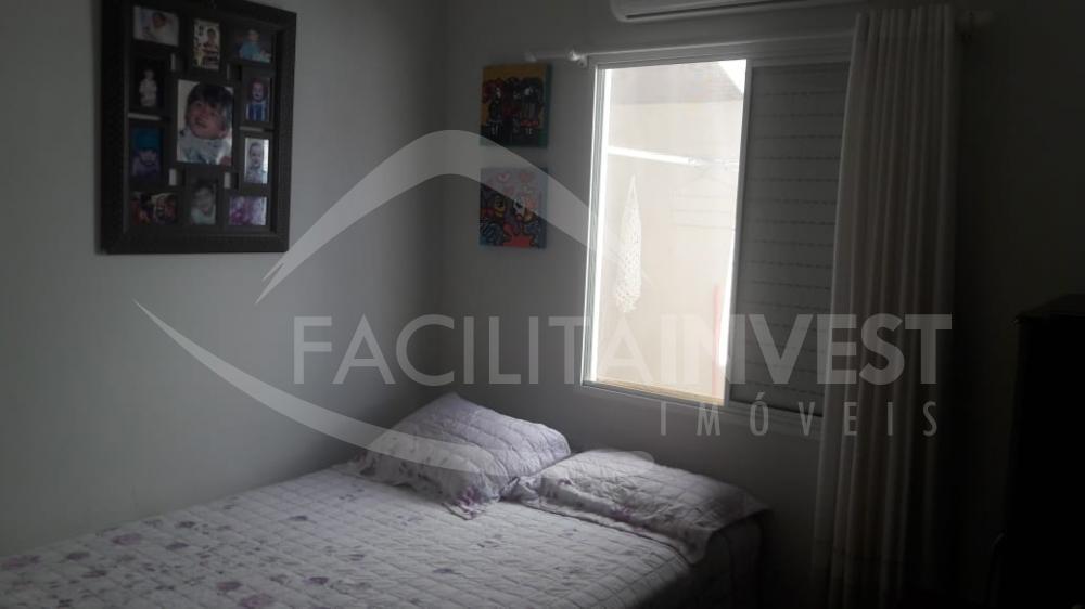 Comprar Casa Condomínio / Casa Condomínio em Ribeirão Preto apenas R$ 445.000,00 - Foto 6