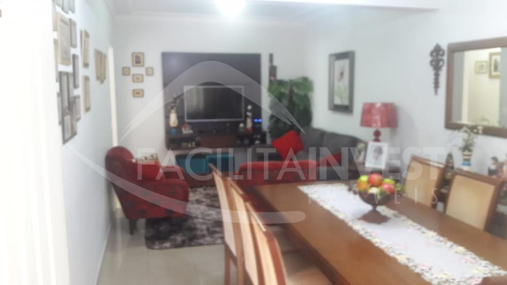 Comprar Casa Condomínio / Casa Condomínio em Ribeirão Preto apenas R$ 445.000,00 - Foto 3