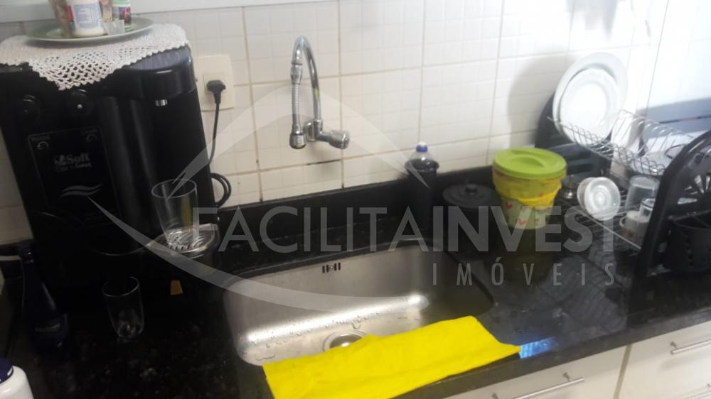 Comprar Casa Condomínio / Casa Condomínio em Ribeirão Preto apenas R$ 445.000,00 - Foto 10