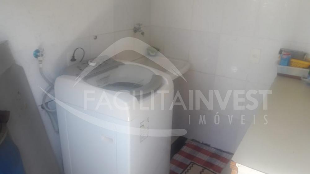 Comprar Casa Condomínio / Casa Condomínio em Ribeirão Preto apenas R$ 445.000,00 - Foto 15