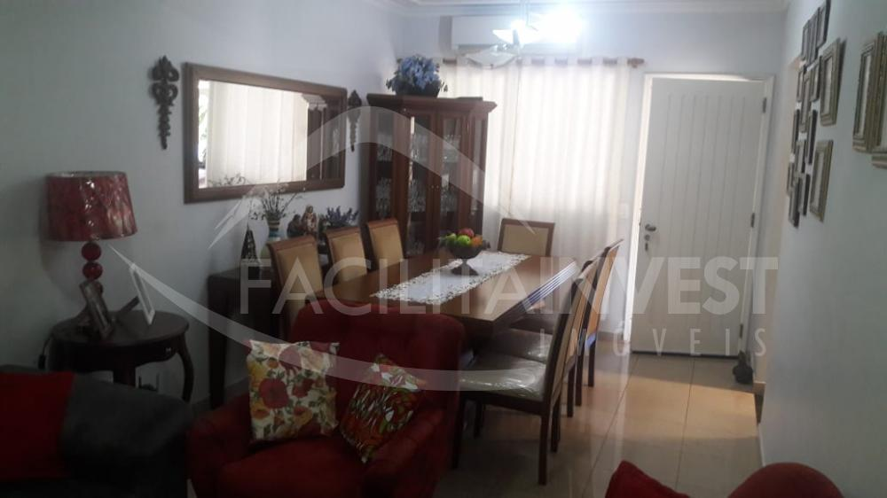 Comprar Casa Condomínio / Casa Condomínio em Ribeirão Preto apenas R$ 445.000,00 - Foto 4