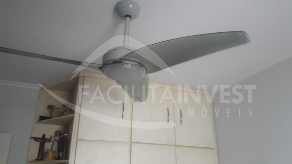 Comprar Casa Condomínio / Casa Condomínio em Ribeirão Preto apenas R$ 445.000,00 - Foto 8