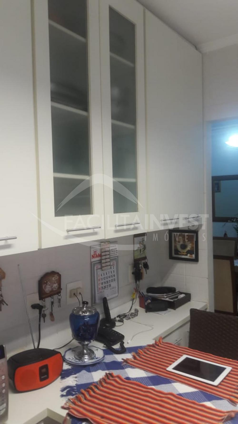 Comprar Casa Condomínio / Casa Condomínio em Ribeirão Preto apenas R$ 445.000,00 - Foto 12