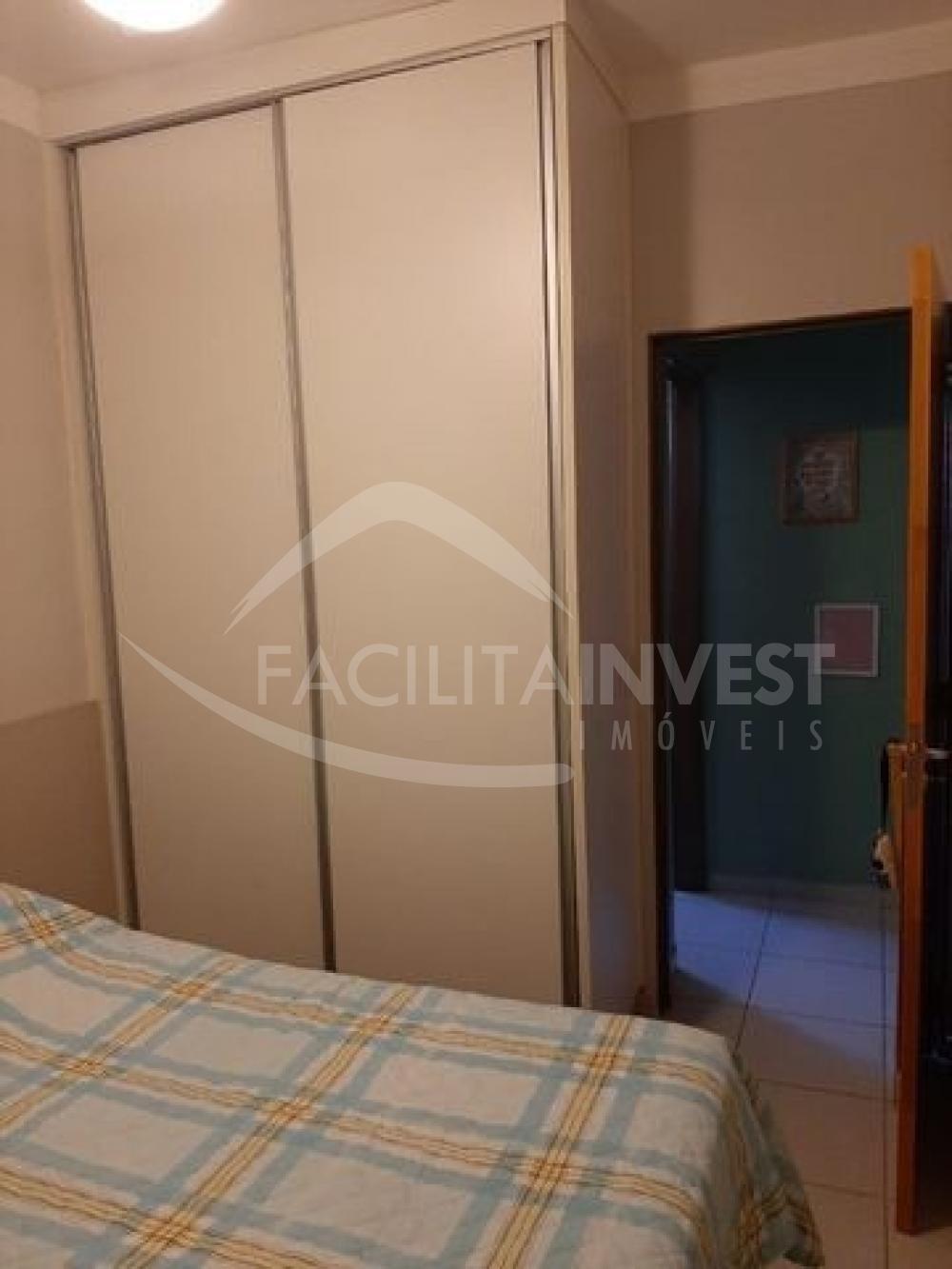 Alugar Apartamentos / Apartamento Mobiliado em Ribeirão Preto apenas R$ 1.400,00 - Foto 8