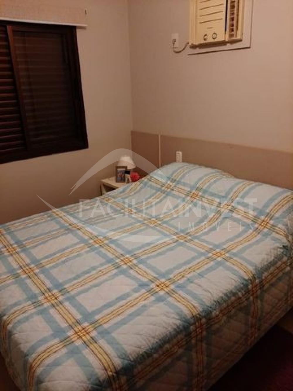 Alugar Apartamentos / Apartamento Mobiliado em Ribeirão Preto apenas R$ 1.400,00 - Foto 7