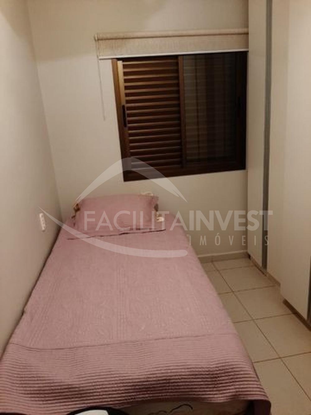 Alugar Apartamentos / Apartamento Mobiliado em Ribeirão Preto apenas R$ 1.400,00 - Foto 9